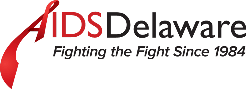 AIDS Delaware